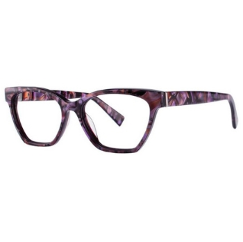 Seraphin by OGI COVINGTON Eyeglasses